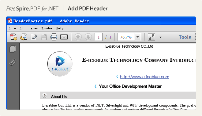vb net tutorial pdf free download