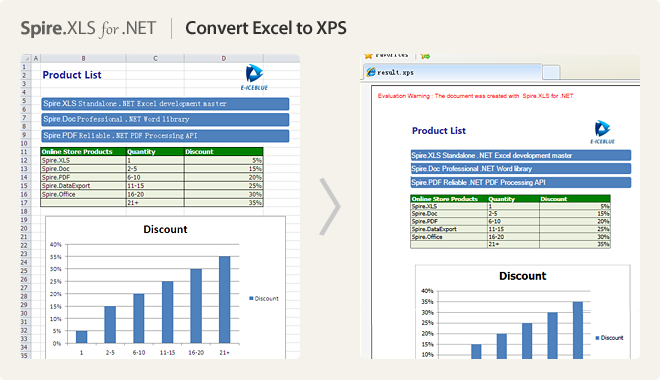 Convert Excel to Image