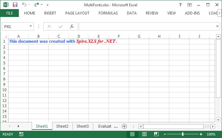 Vb net excel set cell width vb net excel interop set for Get table th width