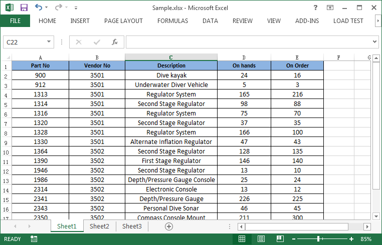 Format Xls Kivanyellowriverwebsitescom - Sample excel spreadsheet