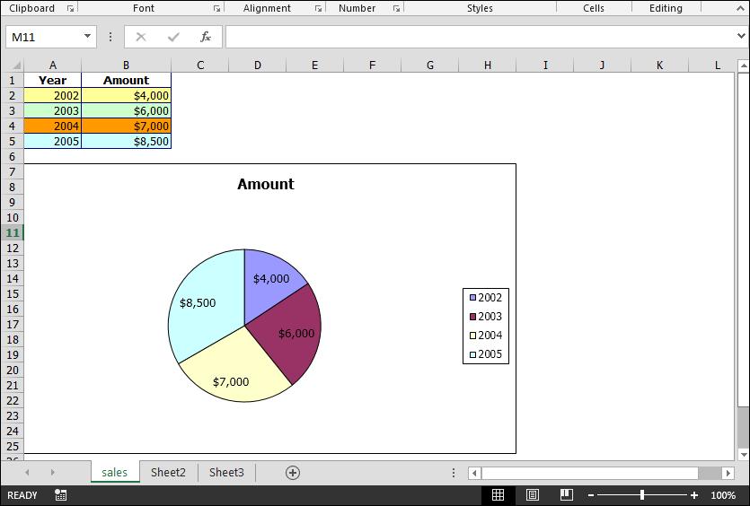 Convert Excel to TIFF in Java