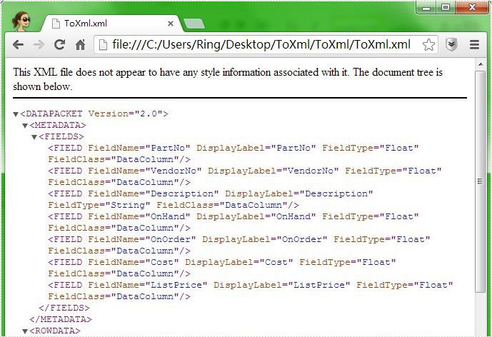 Datatable_to_XML_02