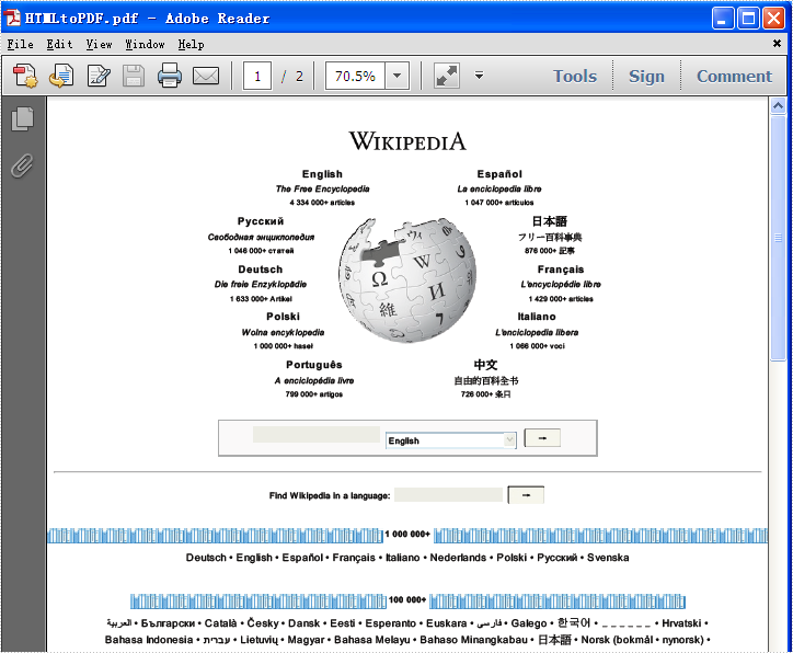HTML_to_PDF_c#
