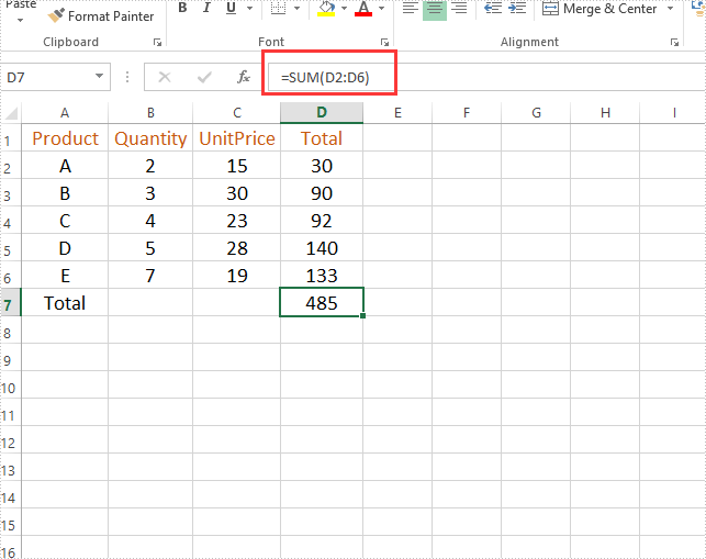 Java remove the formulas but keep the values on Excel worksheet