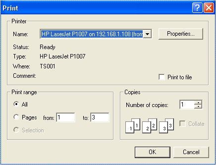 How to print PDF files in C#