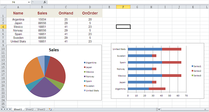 How to save excel chart as image for wpf applications how to save excel chart as image for wpf applications ccuart Gallery