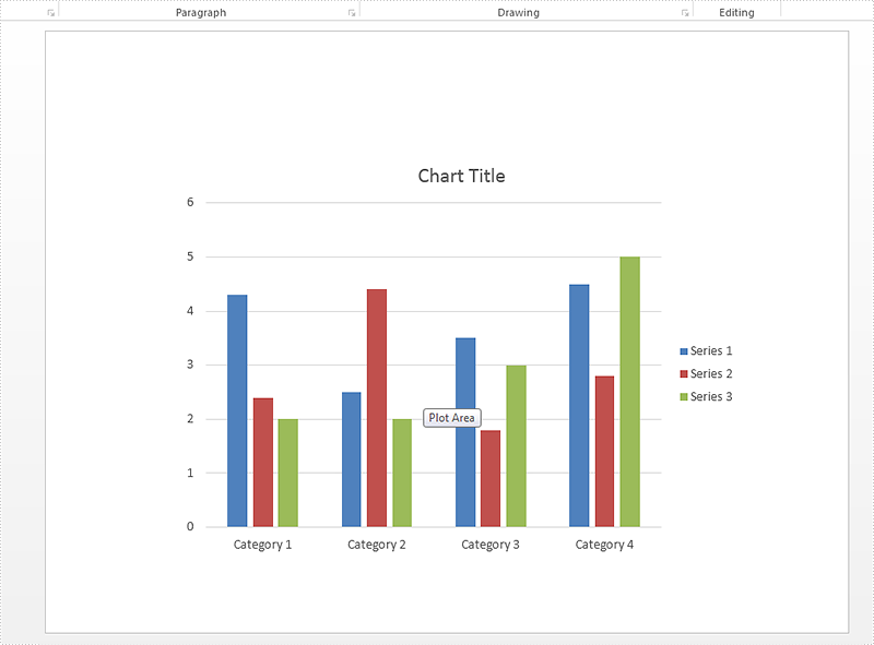 Set font for the text on Chart legend and Chart Axis in C#
