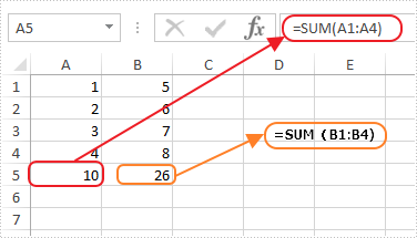 Show formula and its result separately when converting excel to datatable in C#