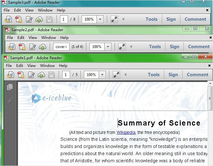 merge_pdf_files