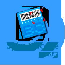 Spire.Barcode for .NET