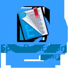 Spire.DataExport for .NET