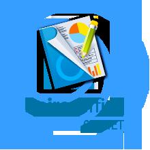 Spire.Office for .NET Developer Subscription