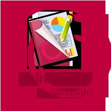Spire.Office for Silverlight