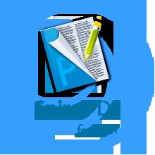 Spire.PDF for .NET