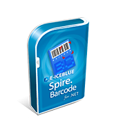 Spire.BarCode icon