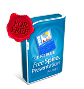 FreeSpire.Presentation icon