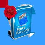 Spire.Barcode