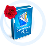 Free Spire.PDF