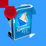 Free Spire.XLS