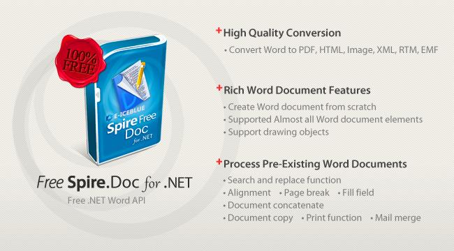 free word to pdf converter online